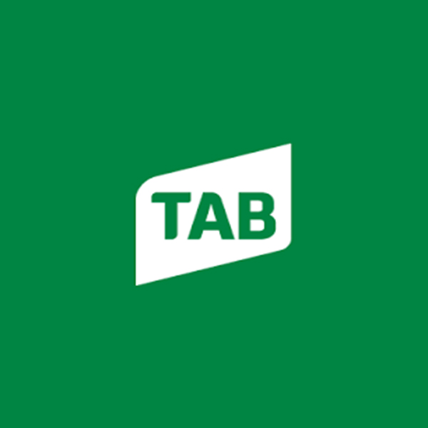 Tab betting logo betting with credit card