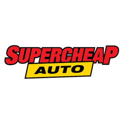 Supercheap Auto was founded in , operating as a Mail-Order business. In , Reg and Hazel Rowe founded an automotive accessories mail order business. By , the business had a turnover of $1 million and opened its first retail location in Brisbane.